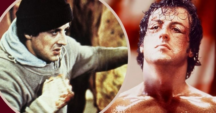 'Rocky' Documentary Narrated By Sylvester Stallone Coming Straight To Video-On-Demand