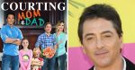 Scott Baio new film was issued a Do Not Work order