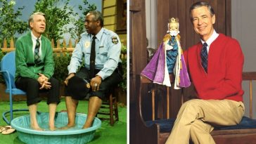 The_powerful_lesson_on_racism_from_Mister_Rogers_and_Officer_Clemmons_(1)