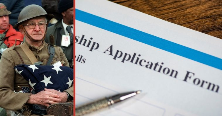 There Is A New Grant Available That Helps Veterans Affected By The Coronavirus