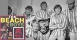 WATCH_ This Vintage Clip Of _God Only Knows_ By The Beach Boys Is Timeless