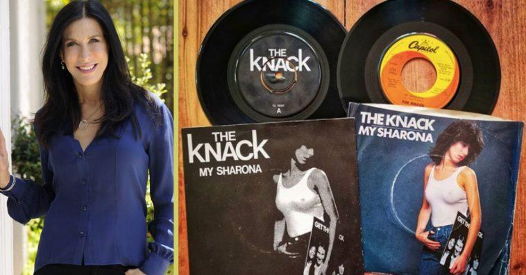 Whatever Happened To The 1979 'My Sharona' Namesake, Sharona Alperin_