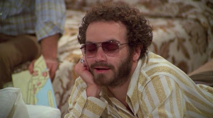 danny masterson charged with raping 3 women
