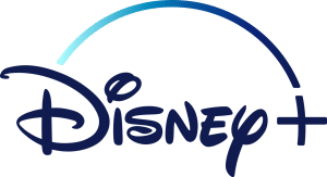 Every Episode Of Dinosaurs Is Coming To Disney