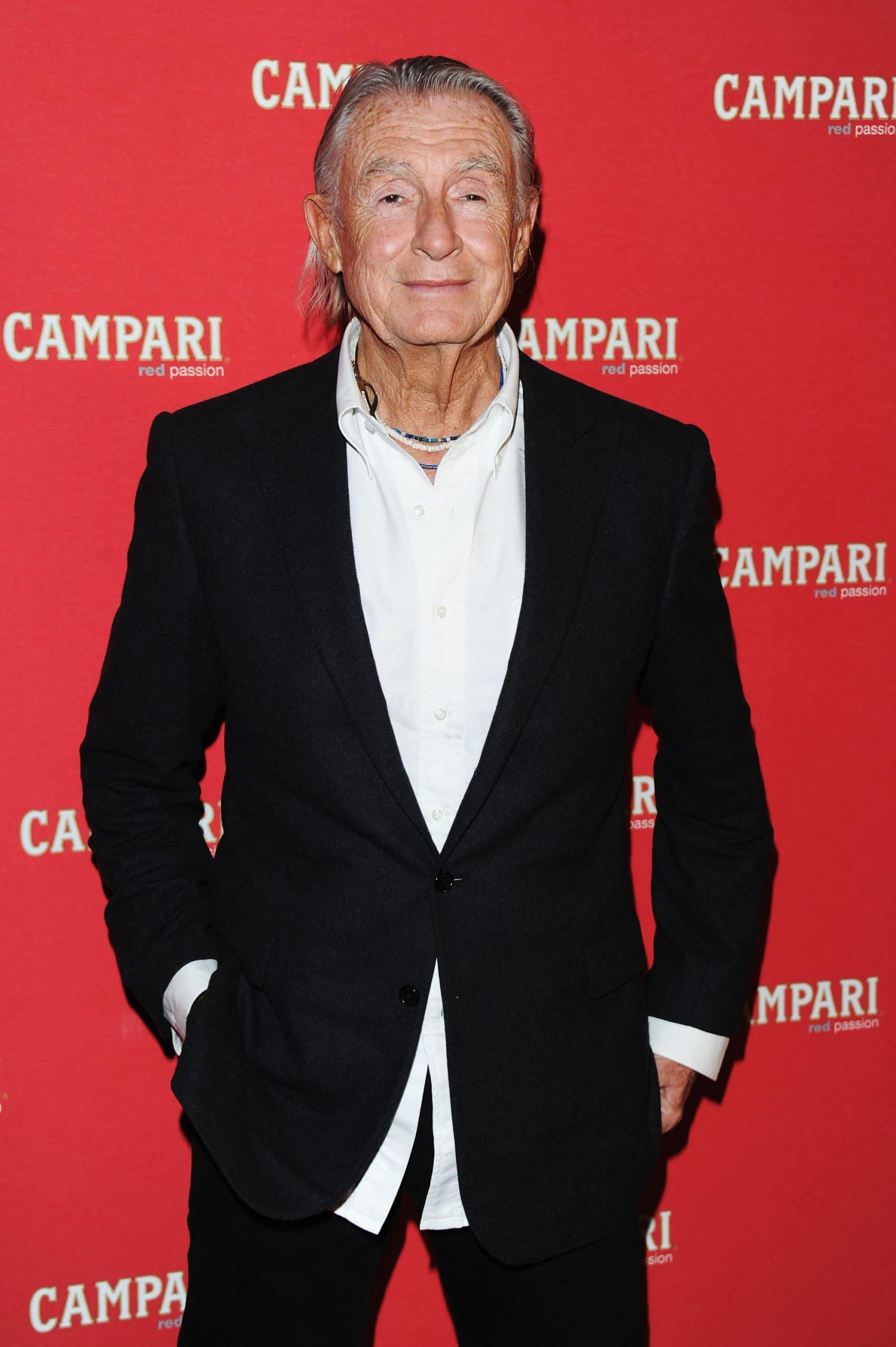 director joel schumacher