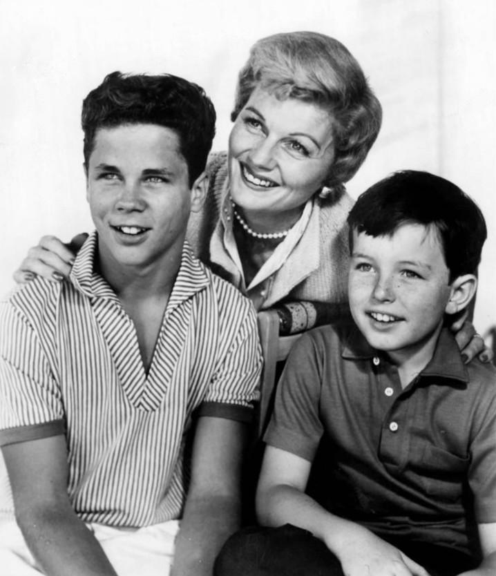 whatever happened to jerry mathers