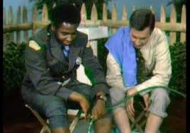 Remember This Powerful Mister Rogers Lesson On Racism