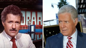 Alex Trebek may stop cancer treatments soon if next round is unsuccessful