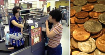 America is experiencing a coin shortage and heres how you can help