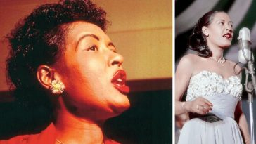 Billie Holiday was targeted due to her drug addiction