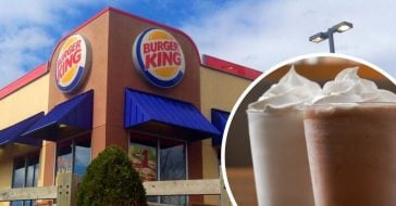 Burger_King_is_releasing_mini_milkshakes_for_a_limited_time_(1)