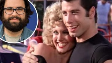 Grease prequel in the works with new director