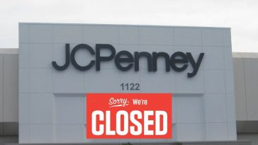 JCPenney_will_have_another_round_of_layoffs_and_closings_(1)