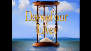 Last year, the future of Days of Our Lives seemed uncertain for the whole cast