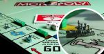 Monopoly started with an educational purpose then evolved to include sound effects and pop culture