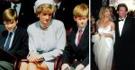 Princess Diana stayed at Goldie Hawn and Kurt Russells Colorado home