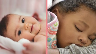 Research Shows Top Baby Name Of 2020 Is Virus-Themed...Can You Guess The Name_