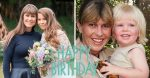 Terri Irwins kids share sentimental posts for her birthday