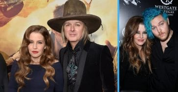 lisa marie presley's ex fears she may relapse due to son's suicide