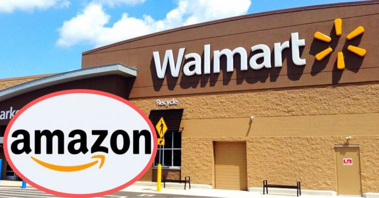 new walmart service to compete with amazon prime