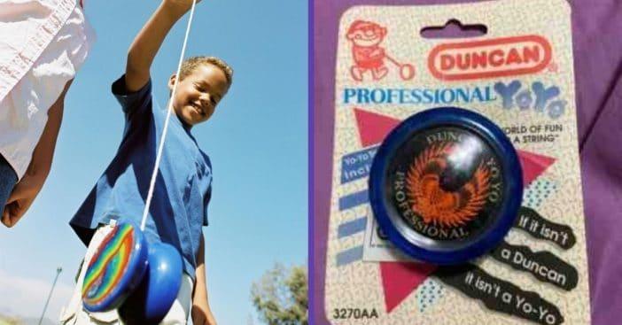 remember playing with a yo-yo_