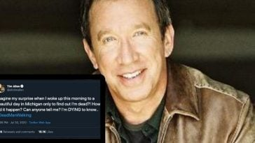 tim allen assures fans he is fine after death hoax (1)