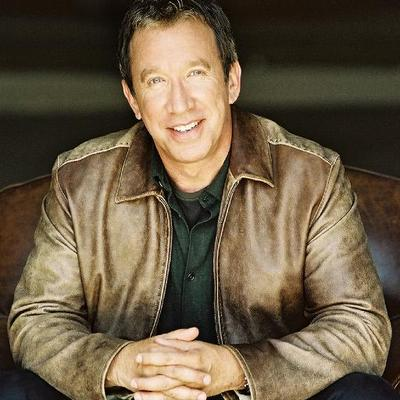 Tim Allen Assures Fans He's Alive And Well After Twitter Trending Scare