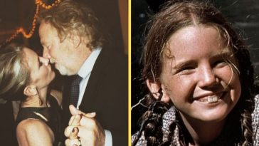 timothy busfield melissa gilbert (1)