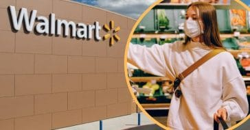 walmart will not enforce face masks in stores anymore