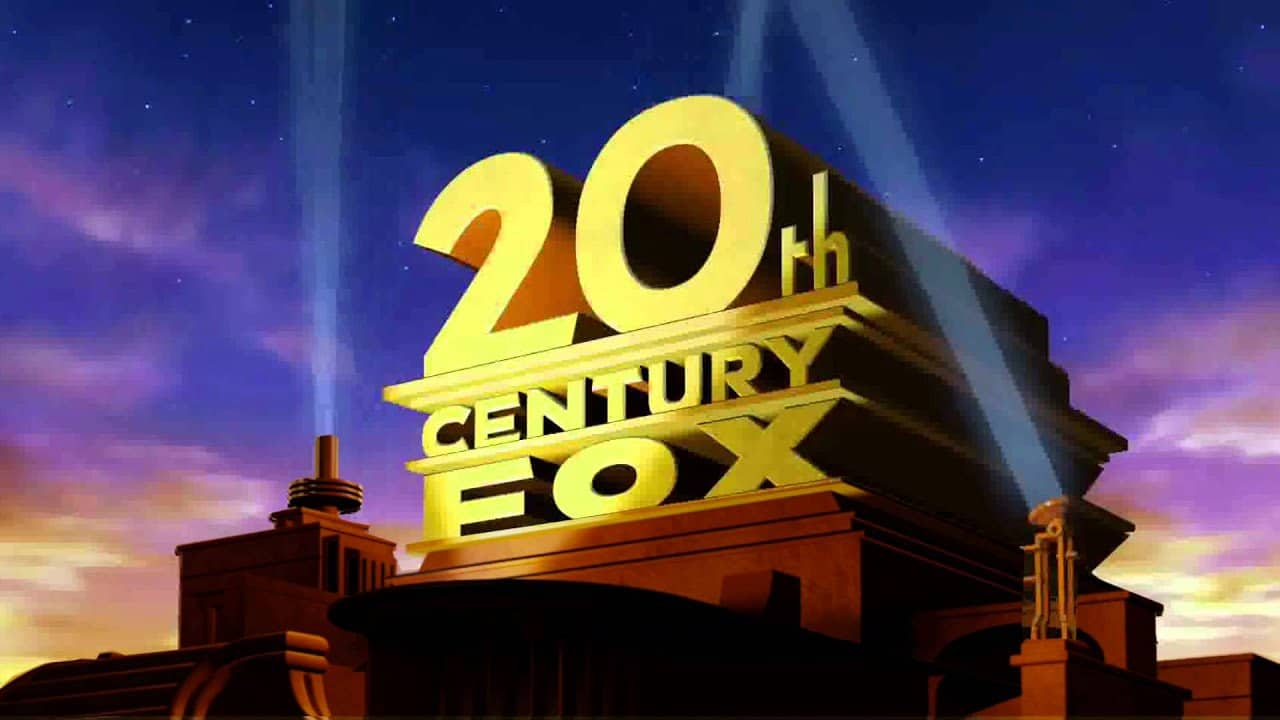 Disney Puts An End To Historic 20th Century Fox Brand