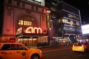 AMC reopens its doors August 20