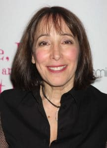 Didi Conn offered insight into why Frenchy disappeared from Grease 2