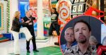 Learn about the man who picks contestants for The Price Is Right