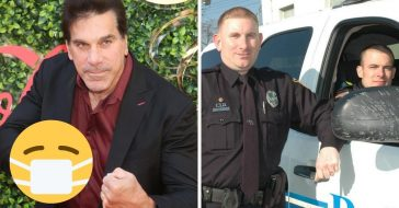 Lou_Ferrigno_shares_his_opinion_on_the_pandemic_and_law_enforcement_changes_(1)