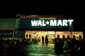 Many Walmart locations won't be closing until 10:30 pm