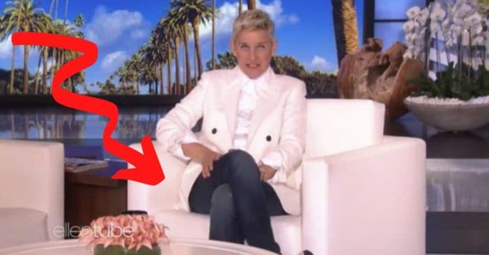 Ratings continue to decline for The Ellen DeGeneres Show