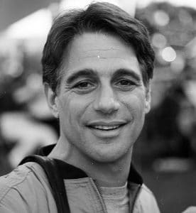 Tony Danza reprises his role for a Who's the Boss? sequel set 30 years after the original