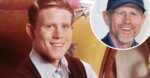Whatever happened to Ron Howard