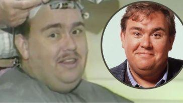 john candy interview reminds us of his heart of gold