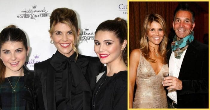 lori loughlin's husband gets 5 months in prison