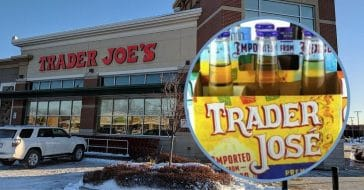 trader joe's refuses to change product labels