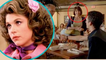whatever happened to dinah manoff