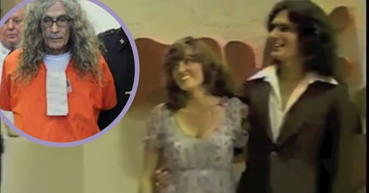 rodney alcala the dating game