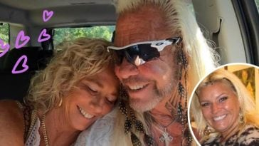 Duane_Chapman_says_God_led_him_to_fiancee_Francie_Frane_(1)