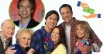 Everybody_loves_Raymond_cast_held_a_strike_after_learning_what_Ray_Romano_makes