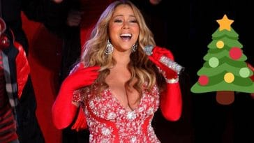 Mariah Carey will have her own holiday special this year