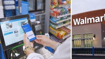 Walmart releases new membership program Walmart+