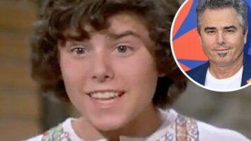 Whatever Happened to Christopher Knight