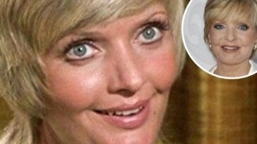 Whatever_happened_to_Florence_Henderson_from_The_Brady_Bunch_(1)