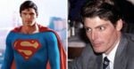 Why Christopher Reeve was the perfect Superman